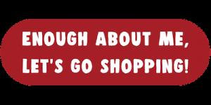 Lets go shopping button